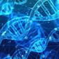 Coming Soon: Ancestry DNA Ethnicity Estimates!