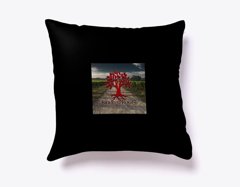 Gravel road - Pillow.jpg