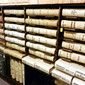 How to Research Courthouse Records Online for Free!