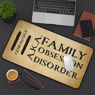 family-obsession-disorder-desk-mat-aged-paper.jpg