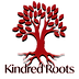 Kindred roots Logo_edited.png