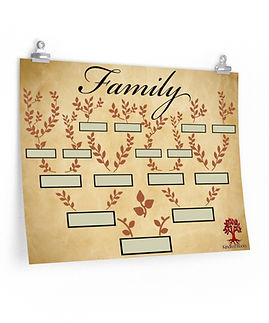 family-tree-poster-kindred-roots.jpg