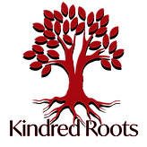 Kindred roots Logo.png