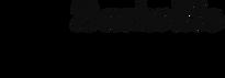 Logomakr_4pXkDr.png