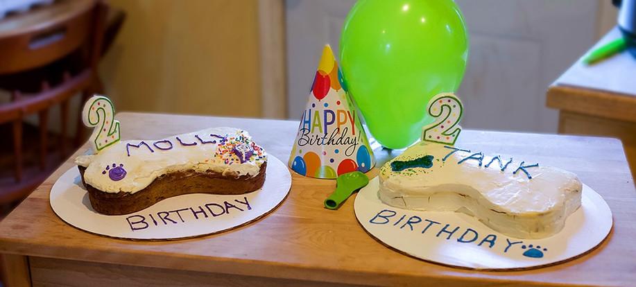 cakes1_01.jpg
