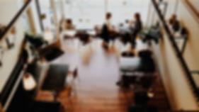 Afe-Cafeイメージ