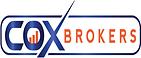 CoxBrokersLogo 320x132.png