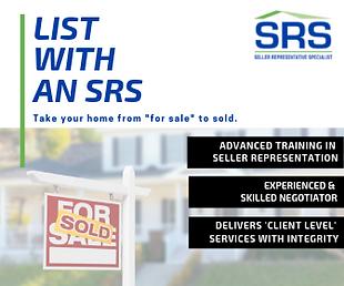 SRS Medium Website Image 1.png
