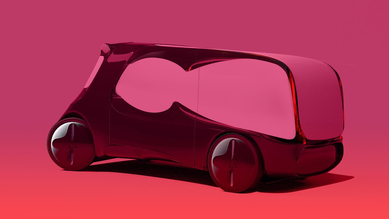 Kia box rear quarter.jpg