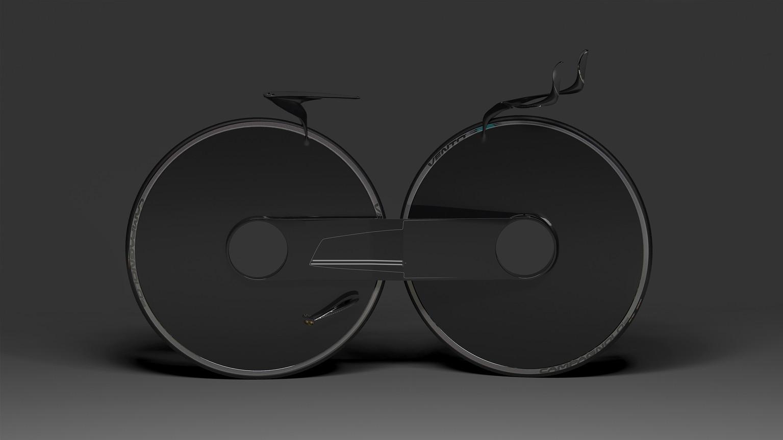 bicycle 1a.jpg