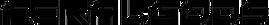 feralgods logo 2 black.png