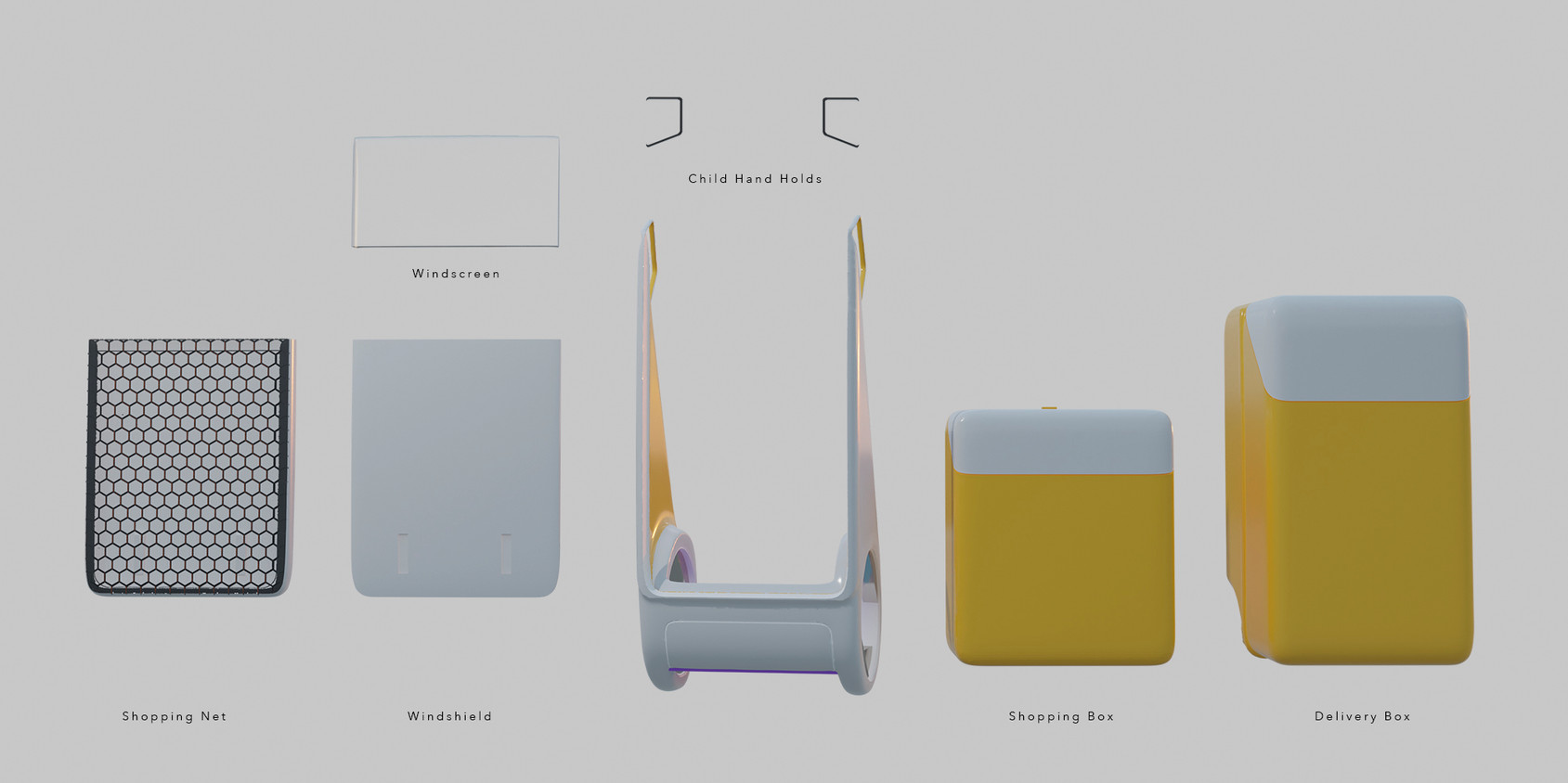 r-GO Accessories.jpg