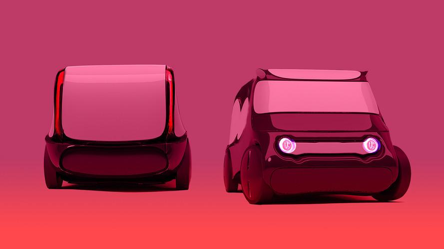 Kia box front and rear .jpg