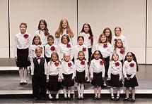 choir-Temecula Strings Spring Concert 20