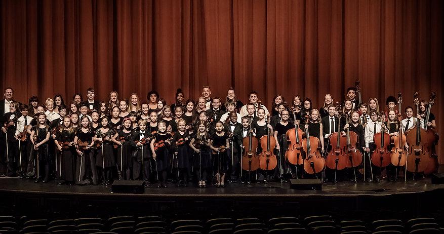 orchestrafinalpic2-2.jpg