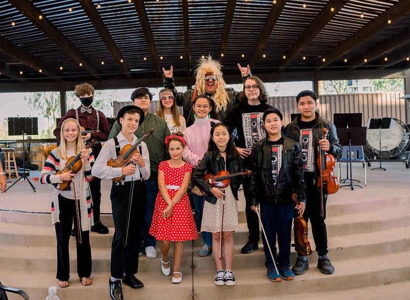 TCM spring Concert 2021-3.jpg