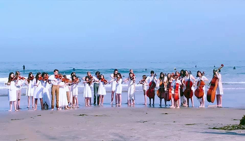 Ocean Music Video.JPG