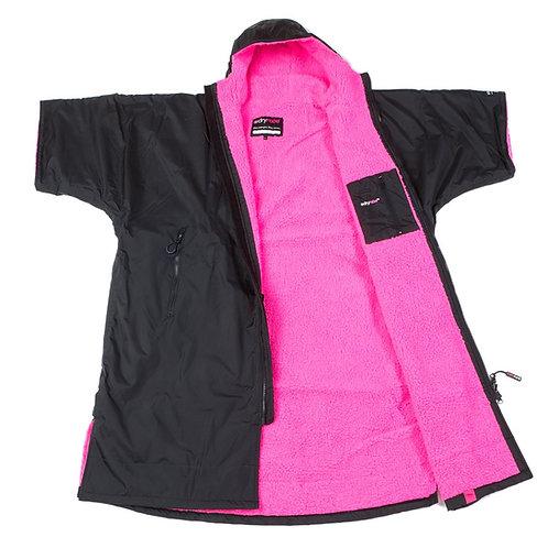 Dryrobe® Advance Short Sleeve
