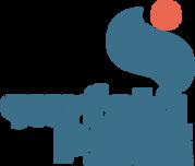 surfskipoint_logo_kombi_RGB_Zeichenfläc