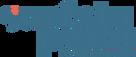 surfskipoint_logo_schriftug_RGB_edited.p