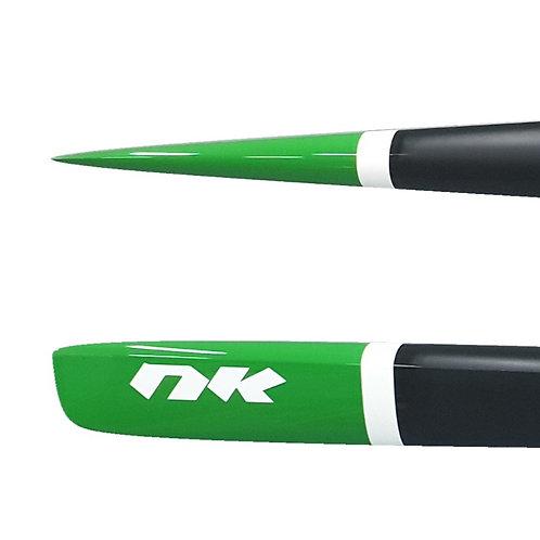 NK Surfski CarbonX (Prepreg)