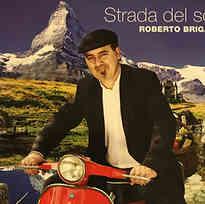 ROBERTO BRIGANTE