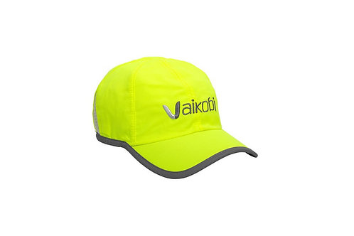 Vaikobi PERFORMANCE CAP