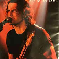 PAUL CAMILLERI (DVD)