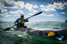 190924surfski-action-021.jpg