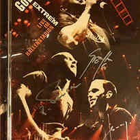 GÖLÄ III (DVD, LIVE)