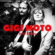 Gigi Moto