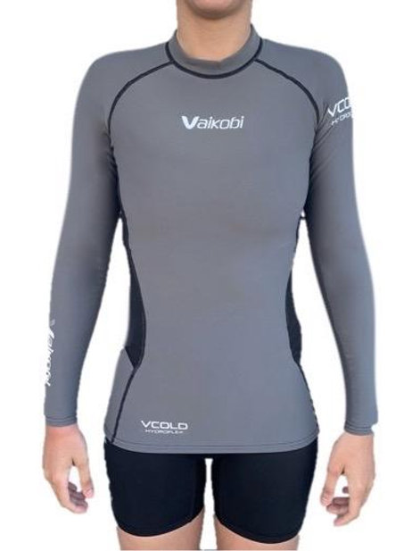 VCOLD HYDROFLEX TOP