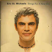 ERIC ST. MICHAELS
