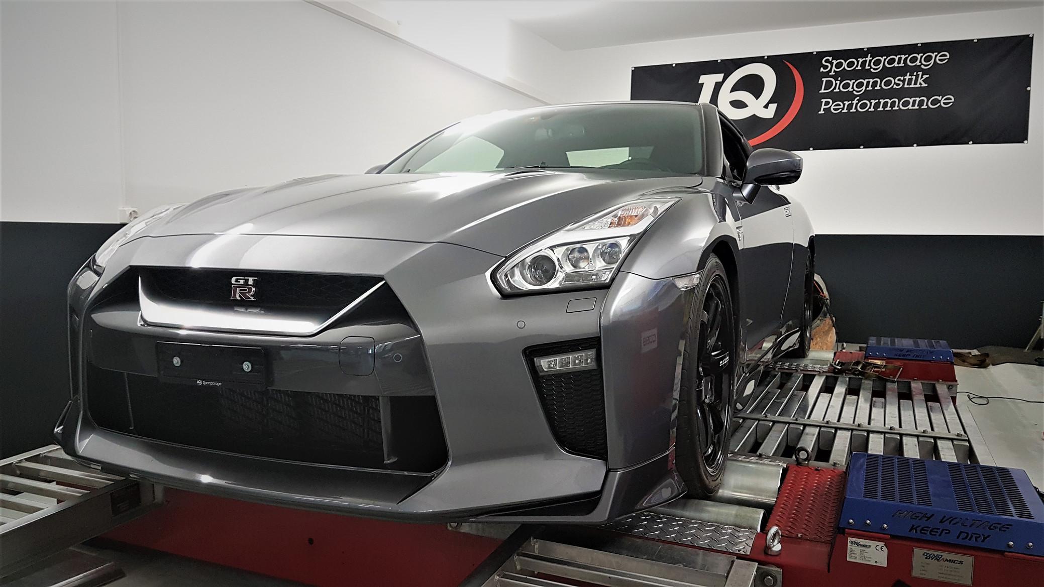 GTR Track Edition Dyno.jpg