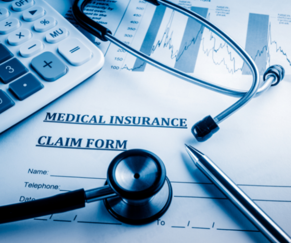 Stem cell treatment is still considered to be experimental therefore insurance does not cover it in most cases.