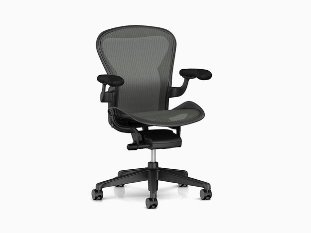 Tempur-Pedic TP9000 Mesh Task Chair, $318.99