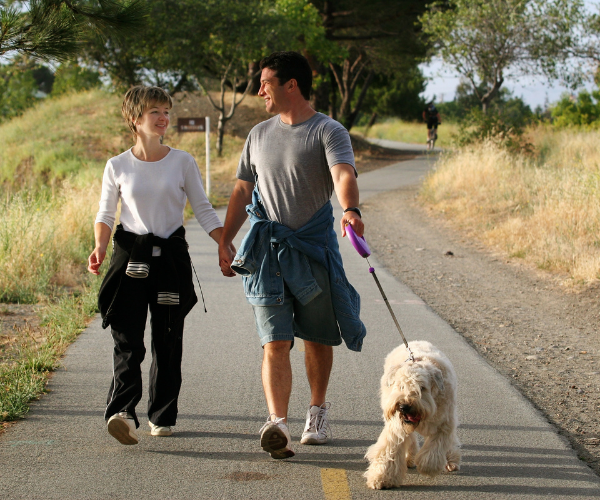 Regular exercise is one of the most effective ways to manage low back pain.