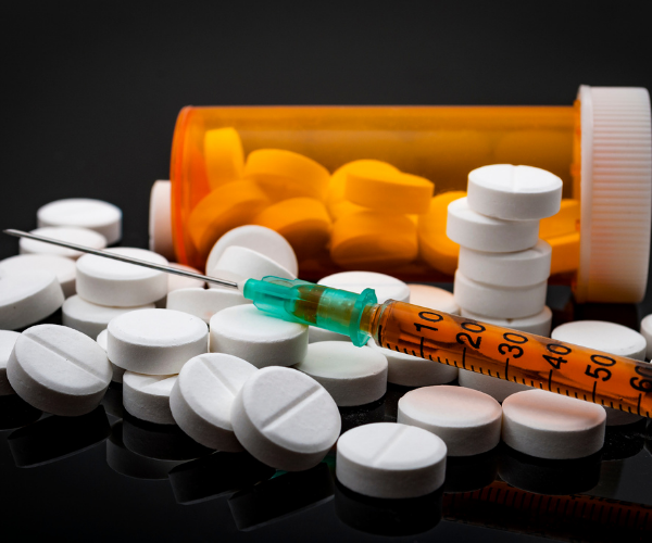 Gabapentin is often misused when treating chronic pain.