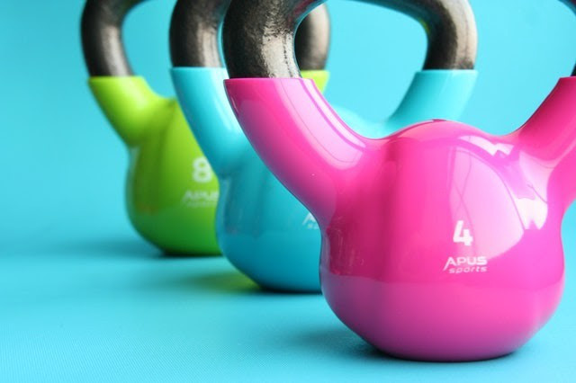 Exercise is a highly effective way to increase strength in the muscles that support the spine. es