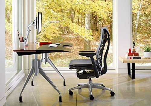 Herman Miller Embody Office Chair, $1, 710.00