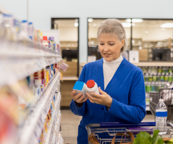 Over the counter medications, such as NSAIDS, are another home remedy for treating low back pain.