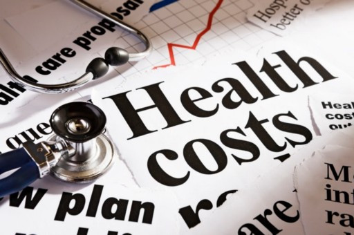 The cost of physical therapy is often a challenge for patients.