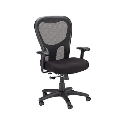 Herman Miller Aeron Chair, $1,395