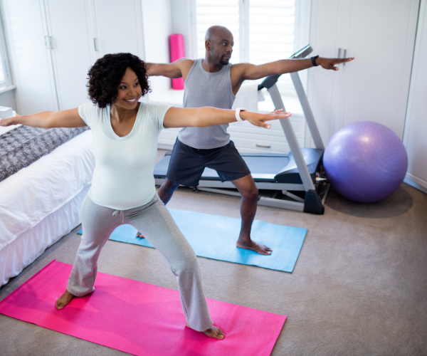 International guidelines unanimously recommend exercise for low back pain.