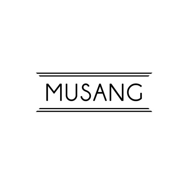 LOGO_MUSANG.png