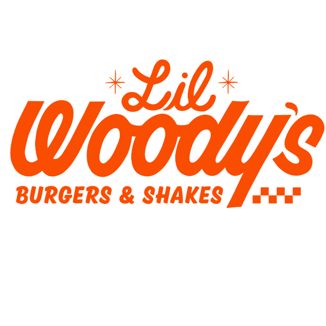LOGO_LILWOODYS.png