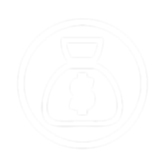money_icon-01.png