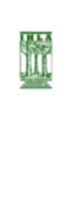 IHLA_logo.png