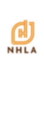 NHLA_logo.png