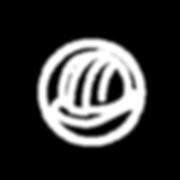 hardhat_icon2-01_edited.png